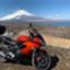 moto-garage-ys