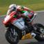 id:moto1works