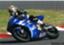 id:moto_shop_TG
