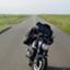 id:motocamp