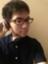 motoi_ryo