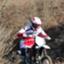 id:motokg
