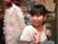 id:motokoyama121