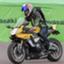 id:motowriter