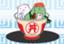 id:motsu_shichimi