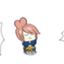 id:moukonjoshi