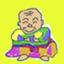id:mounam