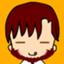 mouner_daemon