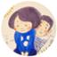 id:mount-hayashi