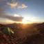 id:mountain99