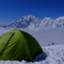 mountainviewjapan