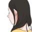 id:mouri_shiori