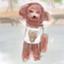 id:mousugu_40