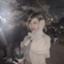 id:moviemiblog