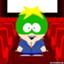 id:moyuru6673