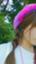 id:mppmpp1213