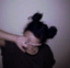 mqyuchqn_0315