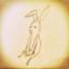id:mr-mooncalf