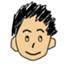 mr_koji_kun