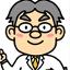 mr_ranshi