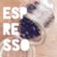 id:mrespresso