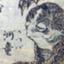 mrkappa