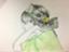 id:mrshu