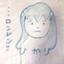 id:msk_mioakiyama
