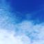 id:msksk118