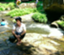 msy_ihack
