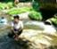 id:msy_ihack