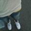msyk_ip