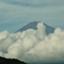 mu-su-2013