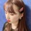 id:mu2525blog