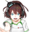 id:mu_weblog
