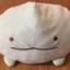 mucchi-kun