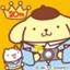 id:muffinchan