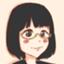 id:muishiki-san