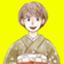 id:muji-yuko