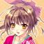 id:mukitama