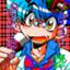 id:mukuise37