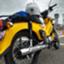 id:mulder_rider
