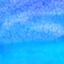 mumei015