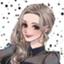 id:mumeichanxx