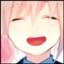 mumi_mog