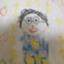 id:mumuhiromu