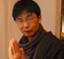 id:munakata_kenken