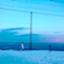 id:munohige