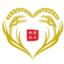 id:munouyakumai