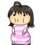 id:munyarin